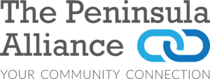 The Peninsula Alliance is Your Community Connection