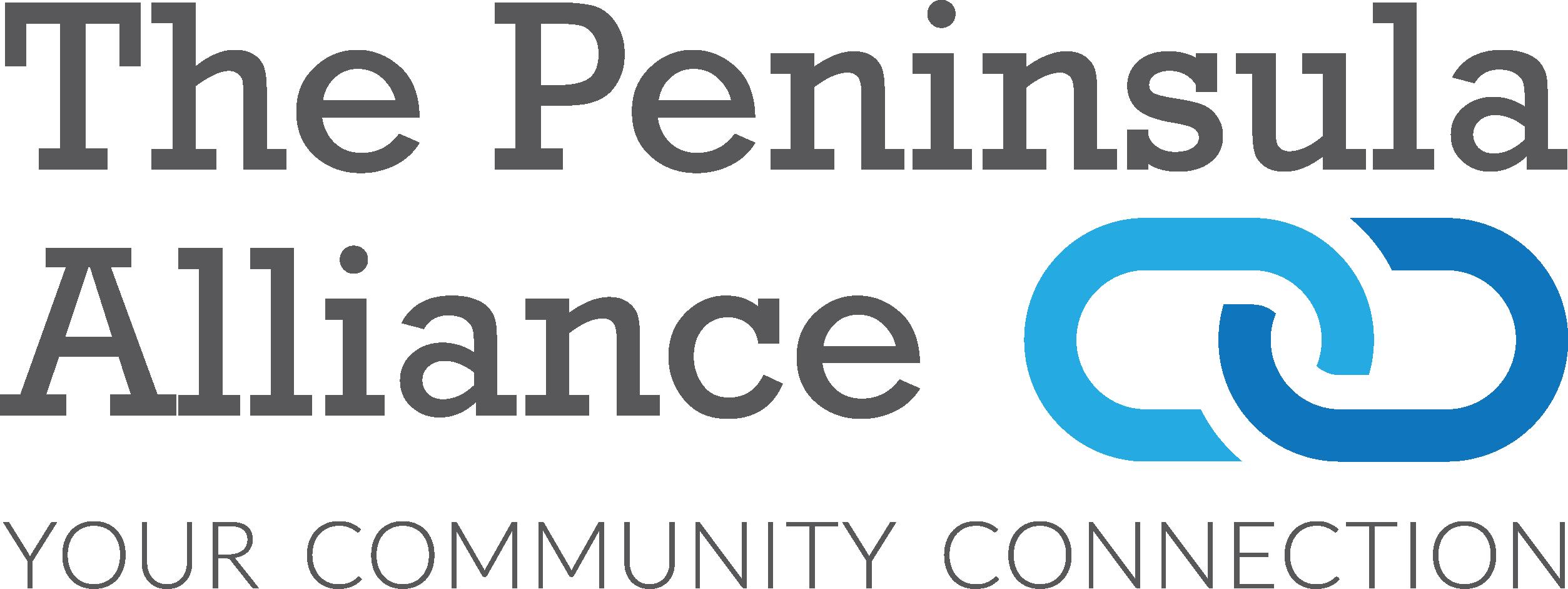 The Peninsula Alliance